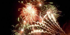 artificii03