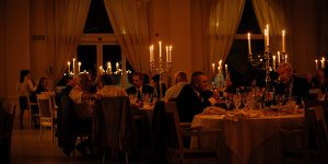 corporate_events07