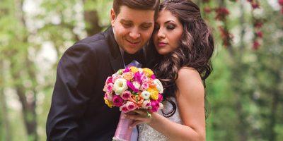 organizare-nunta_laura11